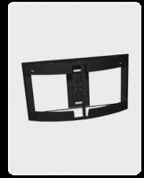 DeepFrame_OLED mount