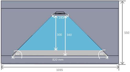 Dimensions_XL3
