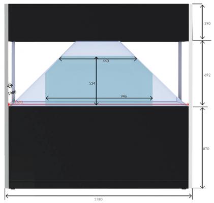 Dimensions_XXL3_2