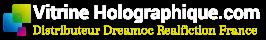logo-Vitrine-Holographique-com